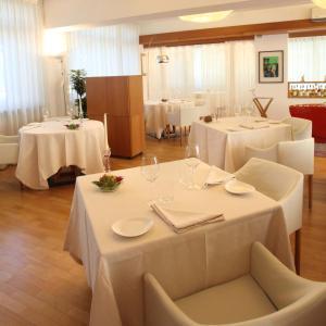Il Cascinalenuovo, Hotely  Asti - big - 33