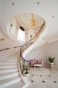 Hotel Villa le Premier, Hotels  Odessa - big - 75