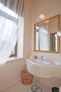 Hotel Villa le Premier, Hotels  Odessa - big - 3