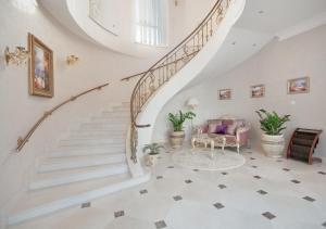 Hotel Villa le Premier, Hotely  Odesa - big - 62