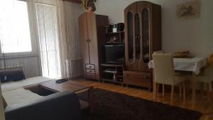 Apartment Zenica, Зеница