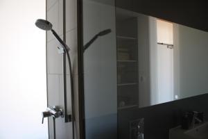 Silentio Apartments, Apartments  Leipzig - big - 40