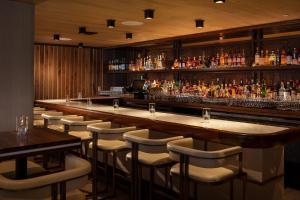 Gurney's Newport Resort & Marina, Hotels  Newport - big - 37