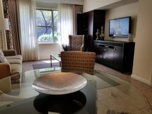 Suites at The Grandview, Apartmány  Las Vegas - big - 21