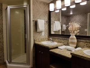 Suites at The Grandview, Apartmány  Las Vegas - big - 19