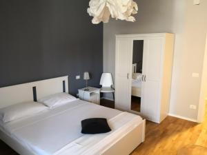 Greta's Home - AbcAlberghi.com