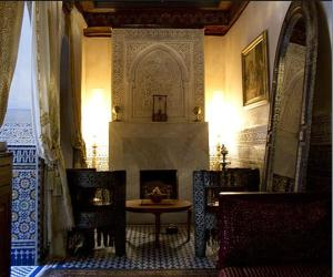 Riad Bab Chems, Riad  Marrakech - big - 14
