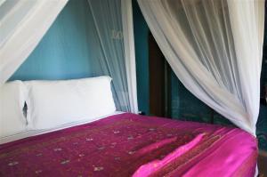 Cabañas La Luna, Hotels  Tulum - big - 99