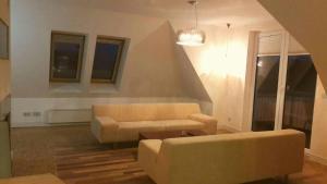 Neptun Park - SG Apartmenty, Ferienwohnungen  Danzig - big - 71