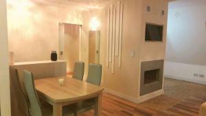 Neptun Park - SG Apartmenty, Ferienwohnungen  Danzig - big - 72