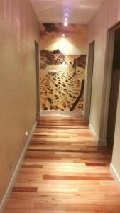 Neptun Park - SG Apartmenty, Ferienwohnungen  Danzig - big - 74