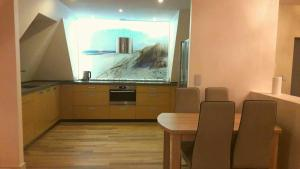 Neptun Park - SG Apartmenty, Ferienwohnungen  Danzig - big - 75