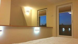 Neptun Park - SG Apartmenty, Ferienwohnungen  Danzig - big - 78