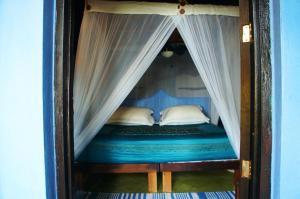 Cabañas La Luna, Hotels  Tulum - big - 89