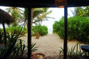 Cabañas La Luna, Hotels  Tulum - big - 88