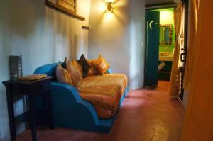 Cabañas La Luna, Hotels  Tulum - big - 86