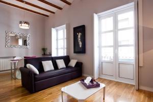 Flatsforyou Russafa Design, Appartamenti  Valencia - big - 4