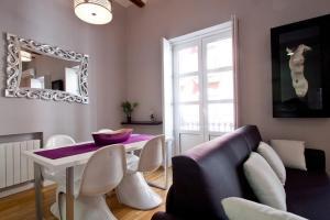 Flatsforyou Russafa Design, Appartamenti  Valencia - big - 6