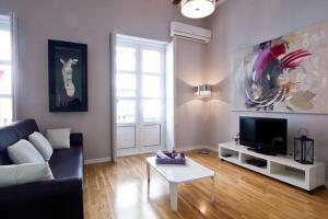 Flatsforyou Russafa Design, Appartamenti  Valencia - big - 1