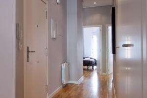 Flatsforyou Russafa Design, Appartamenti  Valencia - big - 10