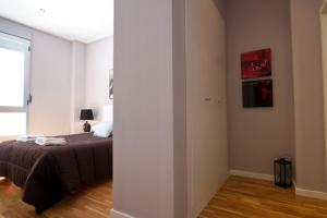 Flatsforyou Russafa Design, Appartamenti  Valencia - big - 18
