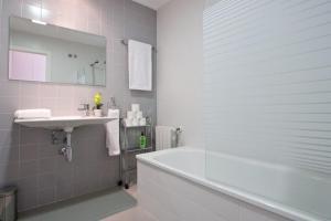 Flatsforyou Russafa Design, Appartamenti  Valencia - big - 19