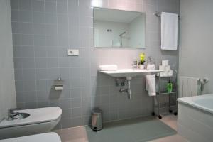 Flatsforyou Russafa Design, Appartamenti  Valencia - big - 20