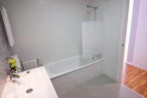 Flatsforyou Russafa Design, Appartamenti  Valencia - big - 21