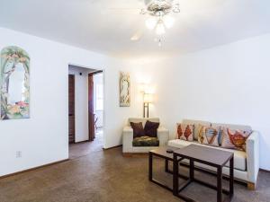 Patsy House #1155722 Home, Nyaralók  Tampa - big - 1