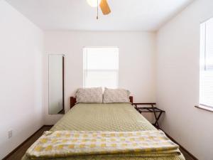 Patsy House #1155722 Home, Nyaralók  Tampa - big - 3