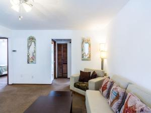 Patsy House #1155722 Home, Nyaralók  Tampa - big - 4