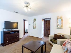 Patsy House #1155722 Home, Nyaralók  Tampa - big - 5