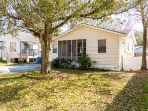 Patsy House #1155722 Home, Nyaralók  Tampa - big - 6