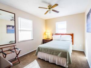 Patsy House #1155722 Home, Nyaralók  Tampa - big - 8