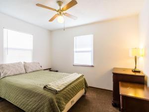 Patsy House #1155722 Home, Nyaralók  Tampa - big - 9