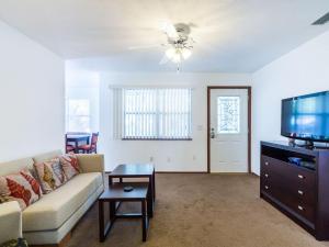 Patsy House #1155722 Home, Nyaralók  Tampa - big - 11