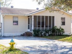 Patsy House #1155722 Home, Nyaralók  Tampa - big - 12