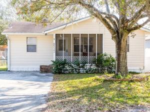 Patsy House #1155722 Home, Nyaralók  Tampa - big - 15