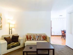 Patsy House #1155722 Home, Nyaralók  Tampa - big - 16