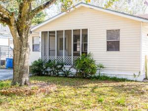 Patsy House #1155722 Home, Nyaralók  Tampa - big - 18