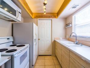 Patsy House #1155722 Home, Nyaralók  Tampa - big - 23