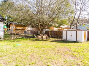 Patsy House #1155722 Home, Nyaralók  Tampa - big - 24