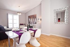 Flatsforyou Russafa Design, Appartamenti  Valencia - big - 51