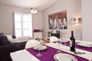 Flatsforyou Russafa Design, Appartamenti  Valencia - big - 57