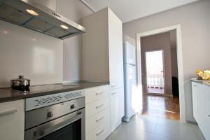 Flatsforyou Russafa Design, Appartamenti  Valencia - big - 54