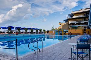 Best Western Hotel La Solara - AbcAlberghi.com