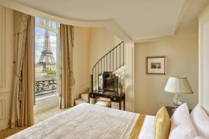 Shangri-La Hotel, Paris (2 of 72)