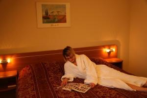 Hotel de Harmonie