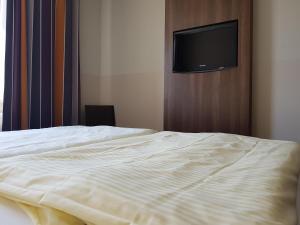 Zum Eichenzeller, Отели  Eichenzell - big - 25
