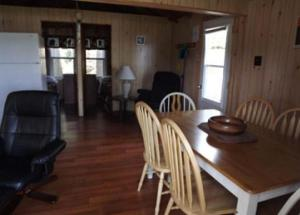 Cloverleaf Cottages, Case vacanze  Oxtongue Lake - big - 13